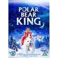 The Polar Bear King (1991)