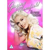Jayne Mansfield - From Hollywood To Yorkshire