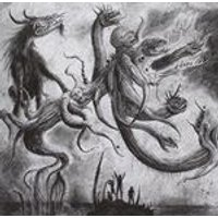 Inferis - Obscure Rituals Of Death And Destruction (Music CD)