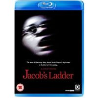 Jacobs Ladder (Blu-Ray)