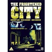 Frightened City