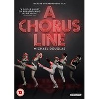 A Chorus Line - 30th Anniversary Edition