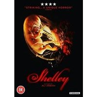 Shelley [DVD]