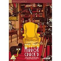 The Mirror Crackd (1980)