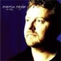 Martin Taylor - Valley, The