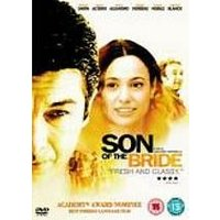 Son Of The Bride (Subtitled) (Wide Screen)