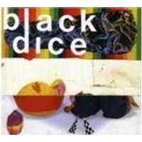 Black Dice - Load Blown