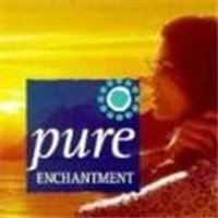 Various Artists - Pure Enchantment