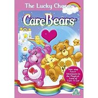 Care Bears: The Lucky Charm