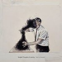 Tangled Thoughts of Leaving - Yield to Despair (Music CD)