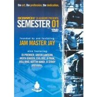 Semester 01 (Various Artists)