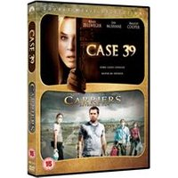 Case 39 / Carriers