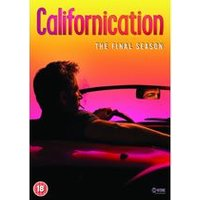 Californication: The Final Season
