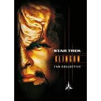 Star Trek: Klingon Fan Collective