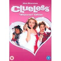 Clueless [Special Collectors Edition]