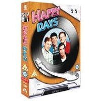 Happy Days - Season 1