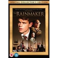 Rainmaker [Special Edition]