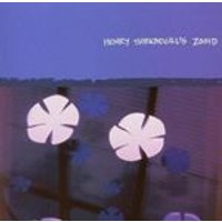 Henry Threadgills Zooid - Up Popped The Two Lips