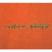 Rudresh Mahanthappa - Mother Tongue