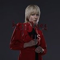 Roisin Murphy - Hairless Toys (Music CD)