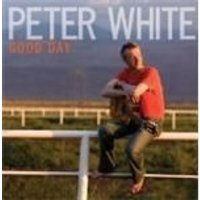 Peter White - Good Day (Music CD)