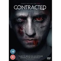 Contracted: Phase 2 [DVD]