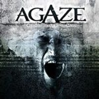 Agaze - Bullshit Drama Social Media (Music CD)