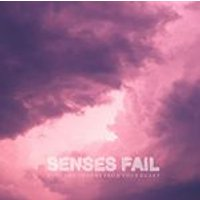 Senses Fail - Senses Fail (Music CD)
