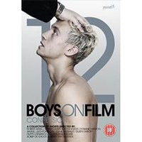 Boys on Film 12