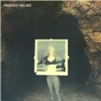 Painted Palms - Forever (Music CD)