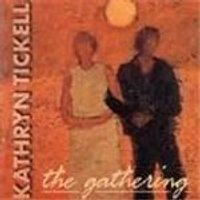 Kathryn Tickell - Gathering, The