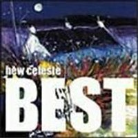 New Celeste - Best Of New Celeste, The