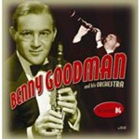 Benny Goodman - Essential BG (Music CD)