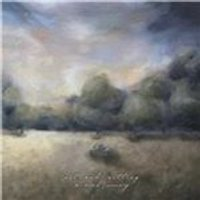 Set and Setting - Vivid Memory (Music CD)