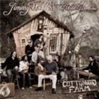 Jimmy Webb & The Webb Brothers - Cottonwood Farm (Music CD)