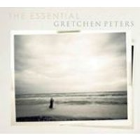Gretchen Peters - Essential Gretchen Peters (Music CD)