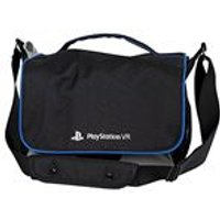 PlayStation VR Storage Bag (PS4)