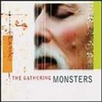 Gathering (The) - Monsters