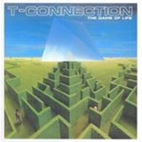 T-Connection - Game of Life (Music CD)