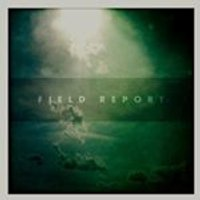 Field Report - Field Report (Music CD)