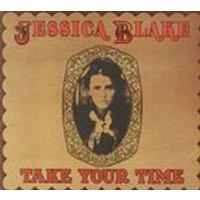 Jessica Blake - Take Your Time