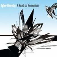 Tyler Hornby - Road to Remember (Music CD)