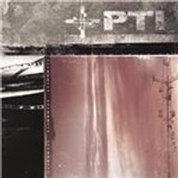 Pti - SOS (Music CD)