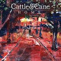 Cattle & Cane - Home (Music CD)
