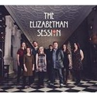 Elizabethan Session - The Elizabethan Session (Music CD)
