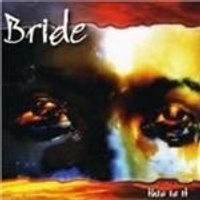 Bride - This Is It (Music CD)