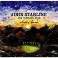 John Starling & Carolina Star - Slidin Home