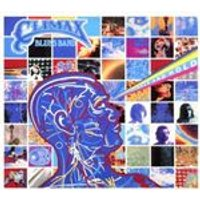 Climax Blues Band - Sample & Hold (Music CD)