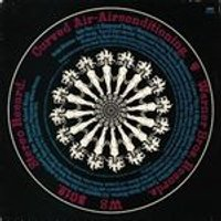 Curved Air - Air Conditioning (Music CD)