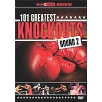 Another 101 Greatest Knockouts